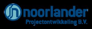 Noorlander Projectontwikkeling